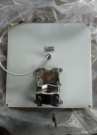 Антенна Wi-Fi D-Link ANT24-1800