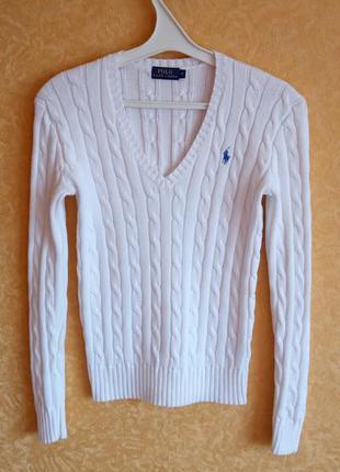 🎀снежно-белый джемпер пуловер/цвета/размеры🙀тотальная распродажа🤑