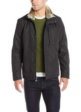Куртка брендовая деми andrew marc new york original usa