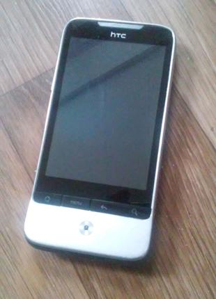 HTC legend под восстановление