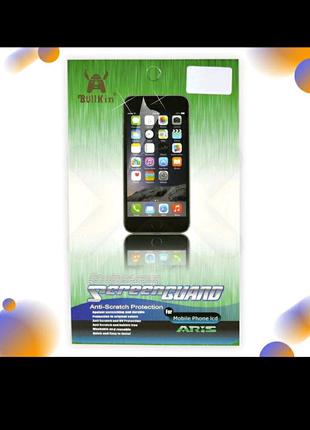Защитное стекло для iPhone 6-6s