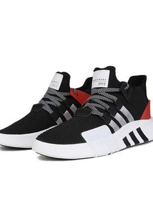 Высокие кроссовки adidas eqt bask adv ee5024