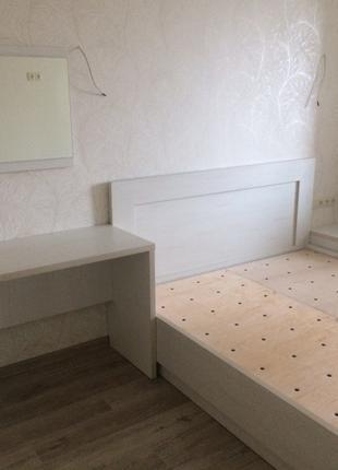 Мебель для спальни, кровать