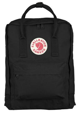 Рюкзак мужской портфель сумка kanken fjallraven , ручная кладь...