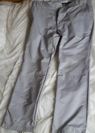Эксклюзивные брюки calvin klein original
