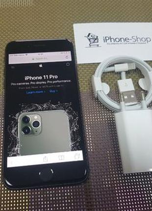 Apple iPhone 8 64Gb. Space Gray ( neverlock ), снижена цена .!
