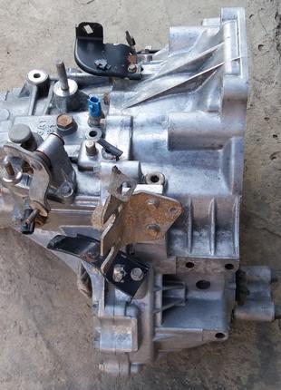 Mazda 6 Мазда 6 02р 2.0 дизель МКПП Коробка передач 5 ступка нало