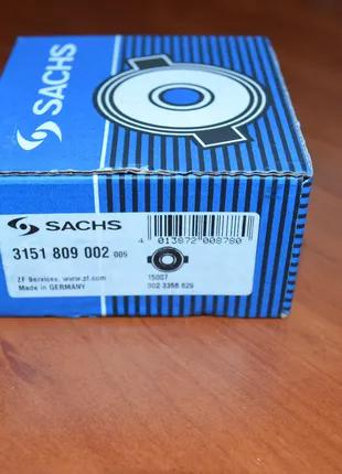 Подшипник выжимной SACHS 3151809002, 3151 809 002, 500 0321 10