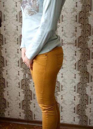 Реглан,футболка с длинным рукавом