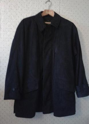 Куртка , мужская , фирмы eres , оригинал