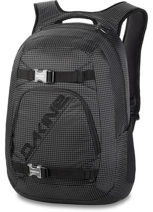 Рюкзак DAKINE Explorer 26L Backpack Rincon Оригинал Городской