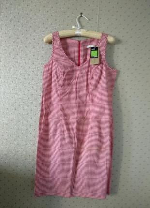 Платье , marks & spencer , оригинал