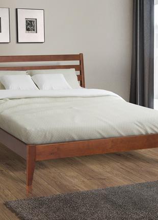 Ліжко Челсі