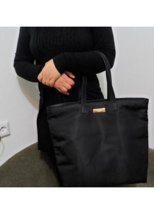 Жіноча сумка hugo boss / оригінал