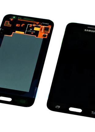 Модуль Samsung J320F Galaxy J3 (2016)