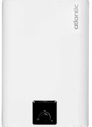 Водонагреватель ATLANTIC STEATITE CUBE VM 75 S4 C 1500W