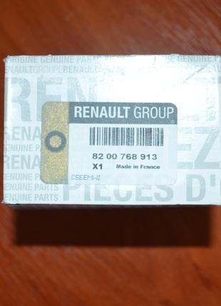 Фильтр масляный RENAULT 8200768913, 82 00 768 913