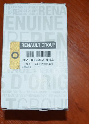 Фильтр масляный RENAULT 8200362442