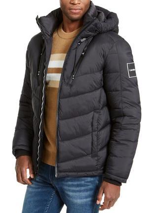 Куртка calvin klein, размер xxl