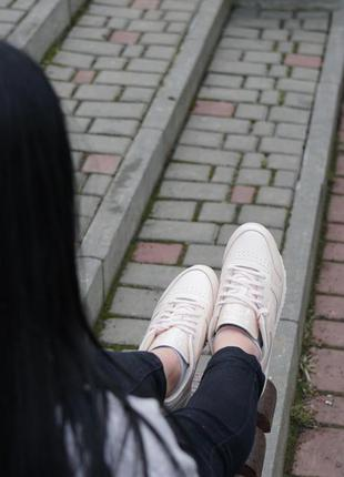 Женские кросовки/жіночі кросівки reebok original cn5467 38 роз...