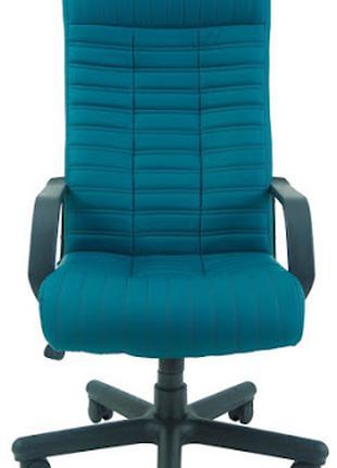Кресло компьютерное, кресло руководителя Прованс ПЛ