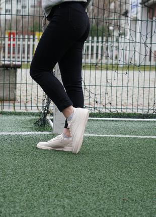 Женские кросовки/жіночі кросівки reebok original 38 розмір 25 ...