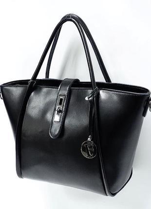 Женская кожаная сумка в натуральной коже кожаные сумки распродажа