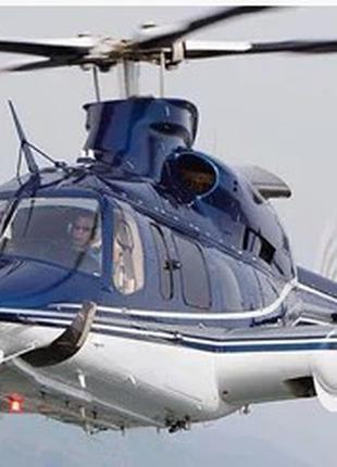 Лучшие пилоты Украины! Полет над городом! Чартерные перелеты