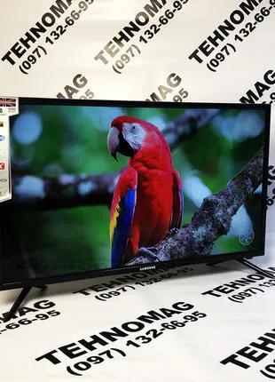 Розпродаж! Телевизор L34S 32 дюйма/SMART TV/WI-FI