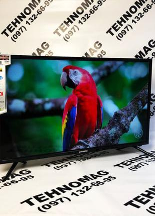 Акція!Телевизор Samsung L42 40' SMART TV, WiFi, FULL HD,гарант...