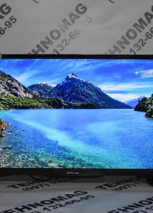 Телевизоры Samsung 32 дюйма с T2