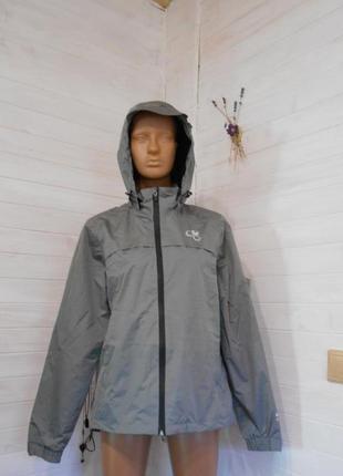 Супер классная спортивная куртка