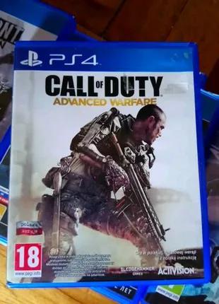 PlayStation 4 - games, игры