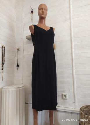 Платье стильное и плотное,очень приятная к телу, на молнии
