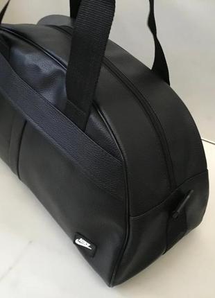 Лучшая сумка для фитнеса,на тренировку, в путешествие.цвета на...