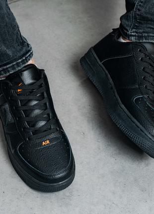 Мужские весенние кроссовки Nike