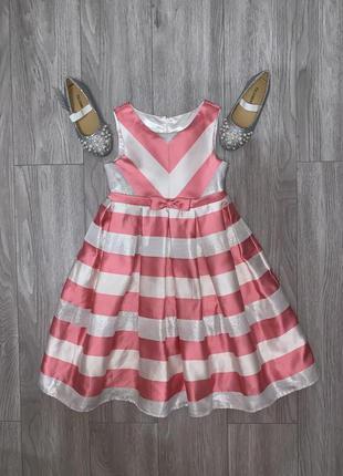 Красивое нарядное платье, платье на выпускной,выпускное платье...