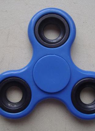 Спиннер (spiner) антистресс (отличная игрушка для ребенка)