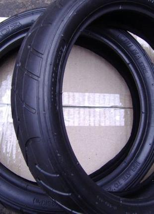 Покрышка шина для детской коляски 280/65-203 (225/48) 50/160