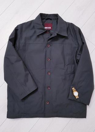 Куртка весна-осень xl