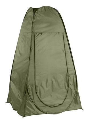 Палатка-душ 120×120×190см ( 2расцветки )