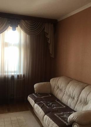 Предлагаем к продаже квартиру на Вузовском.
