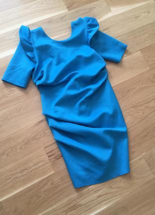 Платье asos нарядное вечернее