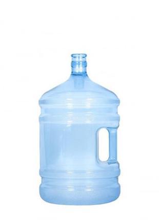 Бутыль для воды 19 литров
