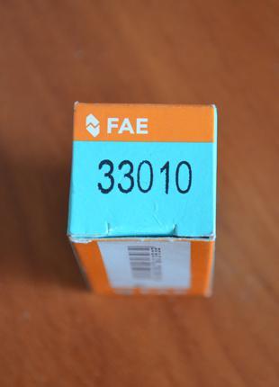 Датчик температуры FAE 33010