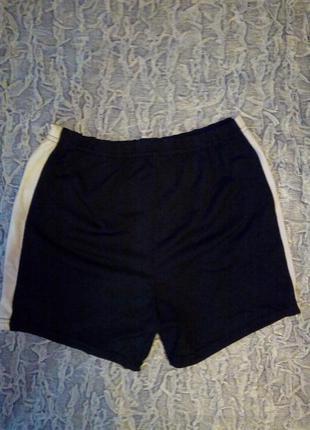 Плавки мужские шорты для пляжа