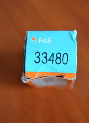 Датчик температуры FAE 33480