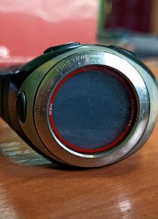 Часы highgear loft с пульсометром