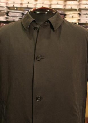 Куртка мужская korn xxxl,большой размер / можно обмен #розвант...