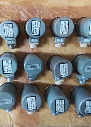 ВЕ-178 А5 Датчики угловых перемещений